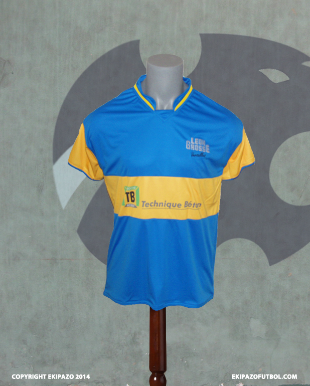 Creation-Maillot-football-bleu-jaune-ekipazo