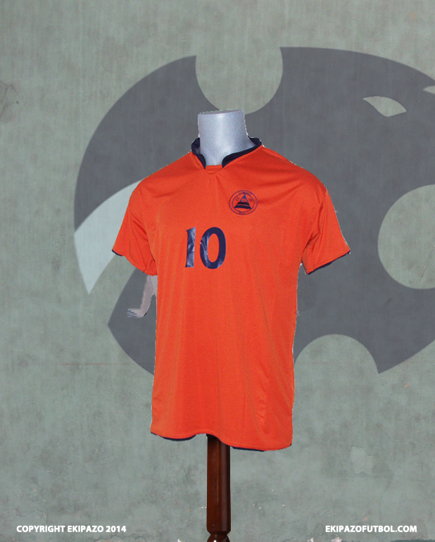 maillot-foot-orange-colas-rail